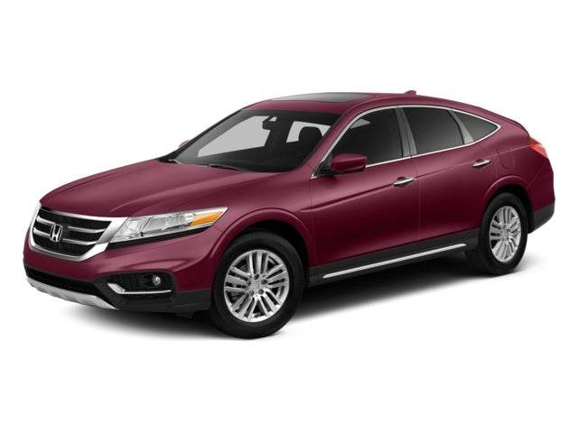 Used 2014 honda crosstour for sale serving ft lauderdale for Used honda crosstour for sale