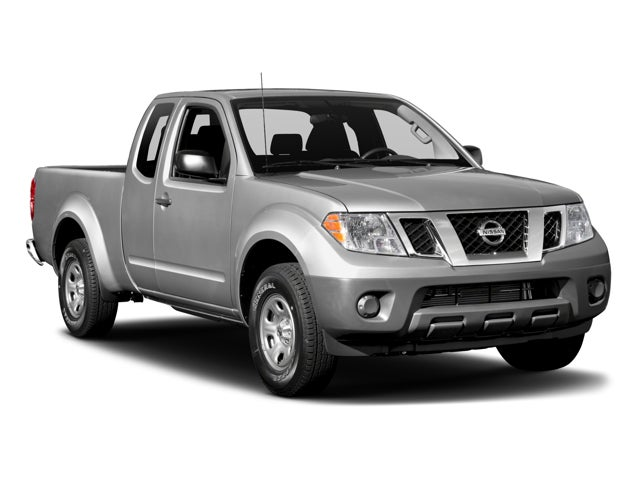 new 2017 nissan frontier for sale serving ft lauderdale sku 3780008. Black Bedroom Furniture Sets. Home Design Ideas