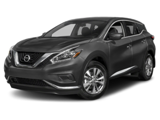 Coral Springs Nissan New And Used Car Dealer Near Ft Lauderdale