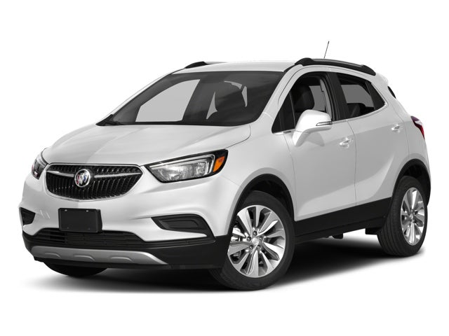 Used Buick Encore For Sale Near Ft Lauderdale SKU A - Nissan buick
