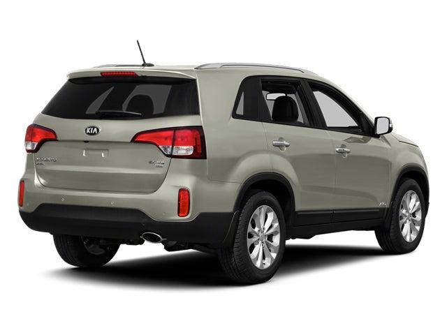 2014 car lease autos post for Kia motors lease specials