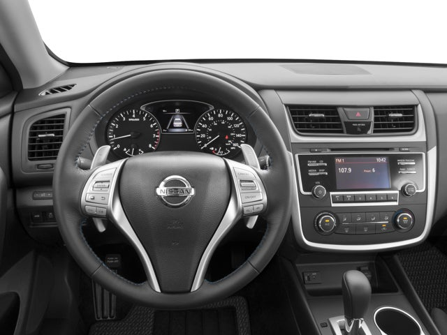 s test reviews original and sv car driver altima review nissan automatic photo