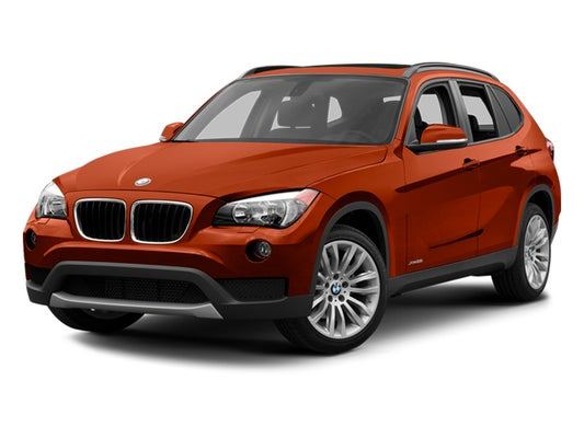 Coral Springs Auto Mall >> Used 2013 Bmw X1 For Sale Near Ft Lauderdale Sku Hvr87022