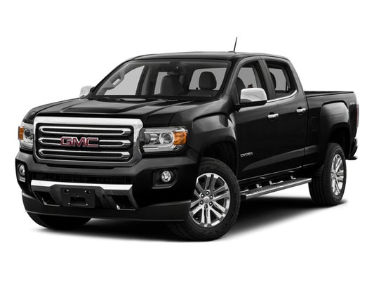 Coral Springs Auto Mall >> Used 2015 Gmc Canyon For Sale Near Ft Lauderdale Sku Pf1270586