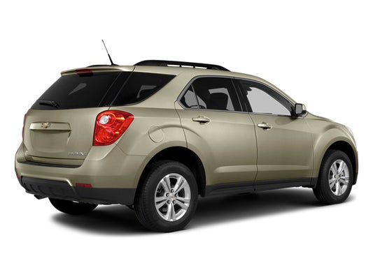 used 2014 chevrolet equinox for sale | near ft lauderdale - sku