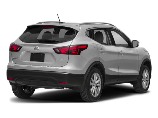 Coral Springs Auto Mall >> Used 2018 Nissan Rogue Sport For Sale Near Ft Lauderdale Sku