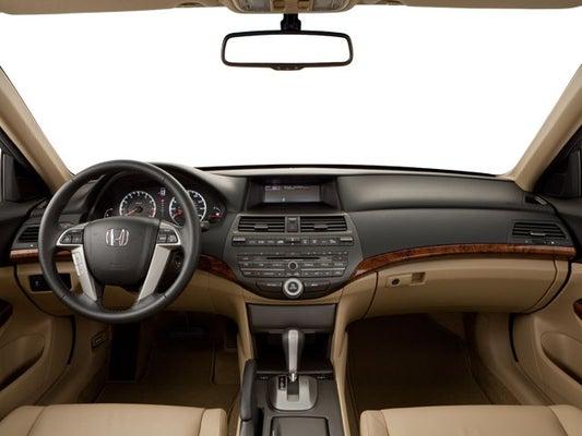 2011 Honda Accord For Sale >> 2011 Honda Accord Ex L 3 5
